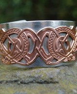 celtic bangle resized.jpg