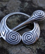 celtic brooches resized.jpg