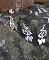 celtic earrings resized.jpg