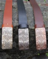 etched buckles.jpg
