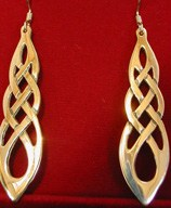 gold earrings resized.jpg