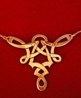 gold pendant resized.jpg