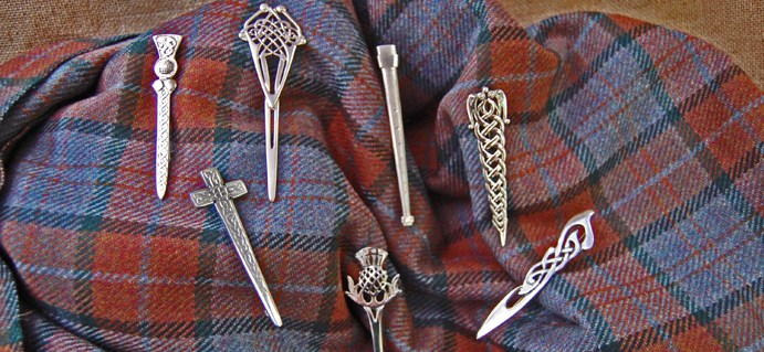 kilt pin large header.jpg
