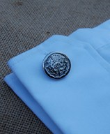 oval pewter cufflinks.jpg