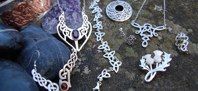 silver celtic jewellery large product group title image 692 x 31
